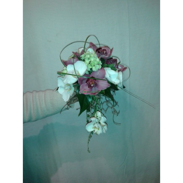 ramo de novia 4